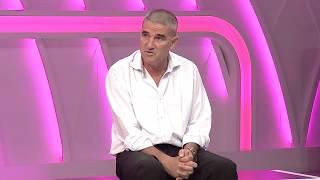E diela shqiptare - Ka nje mesazh per ty - Pjesa 1! (24 shtator 2017)