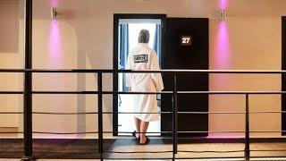 [TOP 10] LUXUSBÖRTÖN ✔ Amit Neked Is LÁTNOD KELL! [LEGJOBB]