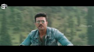 Dhruva  Teaser  Ram Charan , Rakul Preet, Surender Reddy , Arvind Swamy mp4