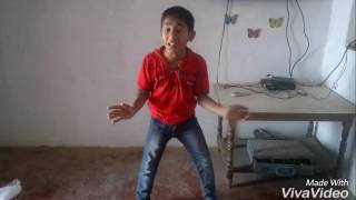 Indian kidss babi ko bass psanda