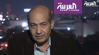 تفاعلكم: أبرز أخطاء حفل افتتاح مهرجان القاهرة السينمائي