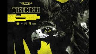 Twenty One Pilots: Trench [DOWNLOAD ALBUM]
