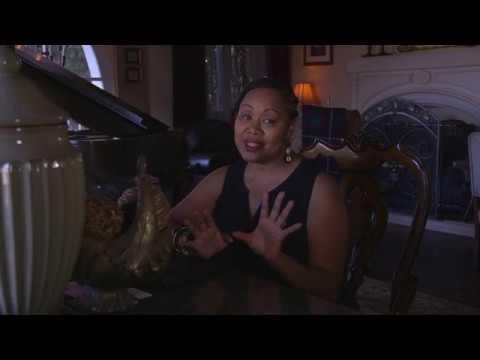Xxx Mp4 Dark Chocolate Movie Anti Bullying Campaign 3gp Sex