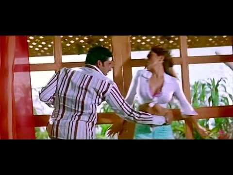 Shikdum HD rimi sen hot sexy song Dhoom new indian hindi movie Full video ABhishek Bachchan
