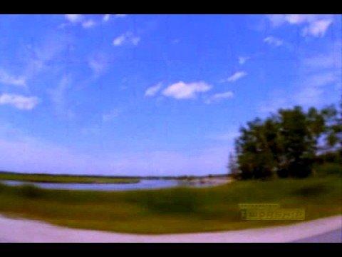 Video Adoracion Instrumental Nubes