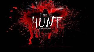 The Hunt Malayalam Horror Short film TRAILER