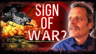 BLOOD MOON - 10 APOCALYPTIC SIGNS vs. FALSE SIGNS of The SECOND COMING!!!