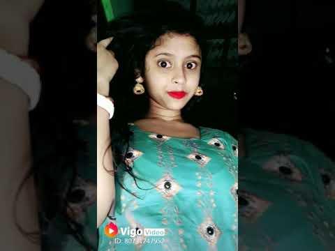 Xxx Mp4 Boudi Xxx Video HD 3gp Sex