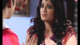 Why Shweta Tiwari Gave A Miss To Begusarai