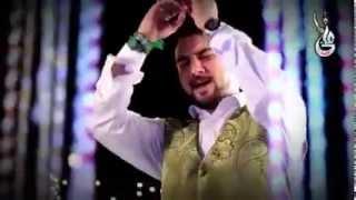 Haider Haider-Farhan Ali Waris manqabat 2015-by 03463006887