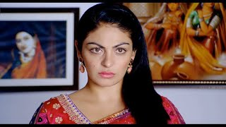 RSVP | NEW FULL PUNJABI MOVIE | PART 5 OF 7 | LATEST PUNJABI MOVIES 2014 |  NEERU BAJWA