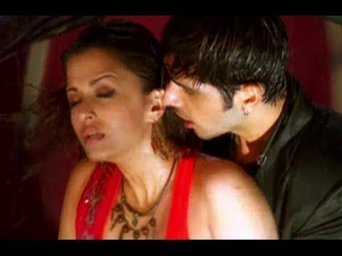 Xxx Mp4 Shabd 2005 Watch Full Movie Cast Aishwarya Rai Sanjay Dutt HB HD TV 3gp Sex
