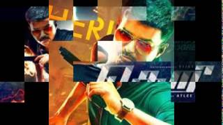tamil song ( vijay 59 theme )