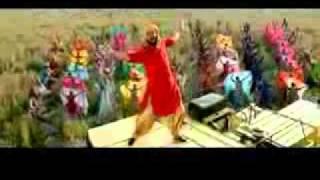 YouTube   Yamla Pagla Deewana & Title Song Promo 2011 Bobby Sunny deol 2