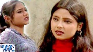 भतार लेके अलगा रही मुखिया से कही - Haye Re Nathuniya - Kalpna - Bhojpuri Hot Songs 2016 new