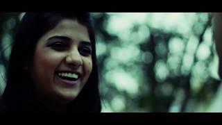 Saathi Rey [Fari-N-Hari] [Official Music Video] Pakistani Sad songs classic Hits