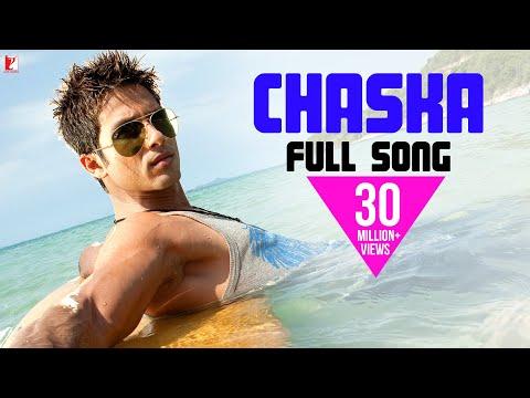 Xxx Mp4 Chaska Full Song Badmaash Company Shahid Kapoor Anushka Sharma Krishna Url 3gp Sex