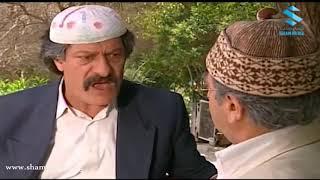 اجمل مشاهد عودة غوار ـ اللحظة المنتظرة  لقاء ابو عنتر بغوار بعد 20 سنة  !! ـ دريد لحام ـ ناجي جبر