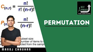 funny teacher maths iit permutation manoj chauhan kota etoos