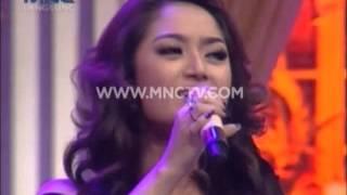 Siti Badriah Rafael Widi Arjuna