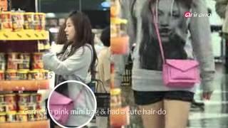 Showbiz Korea-HA JI-WON′S FASHION STYLES IN THE TIME WE WERE NOT IN LOVE