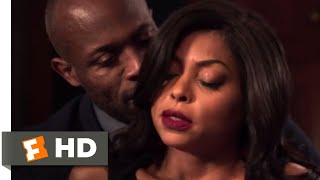 Proud Mary (2018) - I Just Wanted Us Back Scene (6/10) | Movieclips