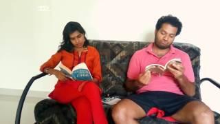 I Am Bleeding (2016) Malayalam Comedy Short Film