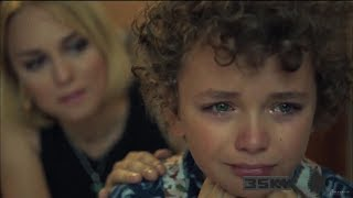 الفيلم التركي ابي ملاك مترجم وبجودة عالية HD720