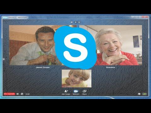 Xxx Mp4 Skype Installieren Und Ein Konto Erstellen Schritt Für Schritt 3gp Sex