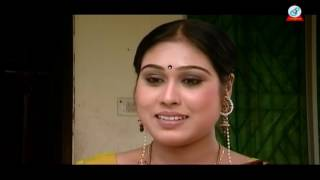 Junior Bodyguard Bangla Romantic Telefilm Sangeeta