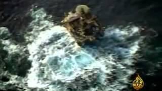 YouTube   الفيلم الوثائقي مثلث برمودا الجزء الثالث