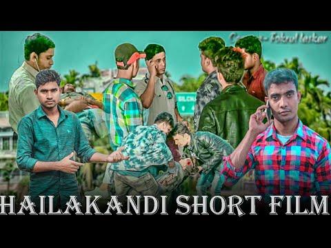 Xxx Mp4 Hailakandi Boys Short Film Heart Touching 3gp Sex