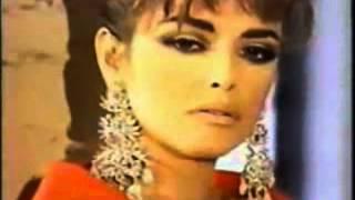 اغنية المسلسل المكسيكي (ماري الينا)  مترجمة