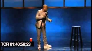 Kevin Hart - Laugh at My Pain [NAPISY PL] [5/6]