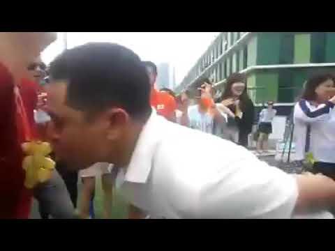 Xxx Mp4 Sex Game In China China Ke Hidden Raj 3gp Sex