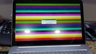 How to run diagnostics on Dell laptop
