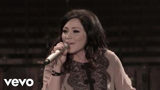 Kari Jobe - Only Your Love (Live)
