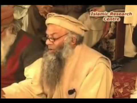1 7 Grand Munazra Between Mufti Hanif Qureshi Brelvi VS Prof. Talib Ur Rahman Ahl e Hadith