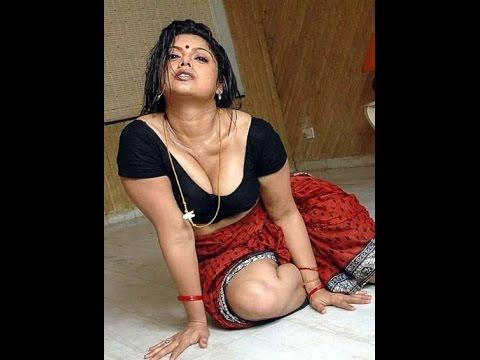 Xxx Mp4 Hot Indian Desi Bhabhi Sexy Video 3gp Sex