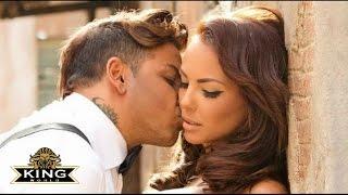 Azis - Ti za men si samo sex / Azis - You are my only sex / Bulgarian Music
