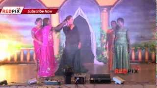 Miss Chennai Aravani (Transgender )  2013 Kuthu Dance 1 Must watch