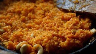 Delicious Dryfruits Halwa Making FULL PREPARATION | MOST POPULAR RAJASTANI RECIPE