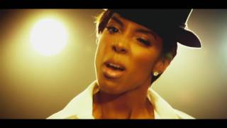 Kelly Rowland - Dumb (Official Video Clip) (New Music 2016)