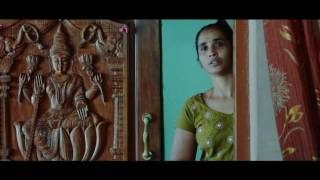 New Kannada Short Film | People | HD | 2016