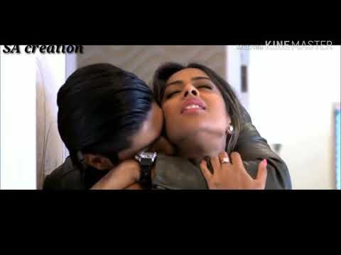 Xxx Mp4 Nia Sharma Hot Kissing Scenes 3gp Sex