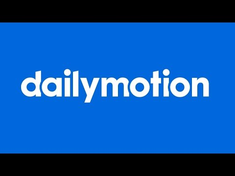 DAILYMOTION - COMO se REGISTRAR e USAR essa NOVA PLATAFORMA - NOVO CONCORRENTE do YOUTUBE