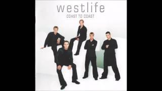 Westlife - Don't Get Me Wrong