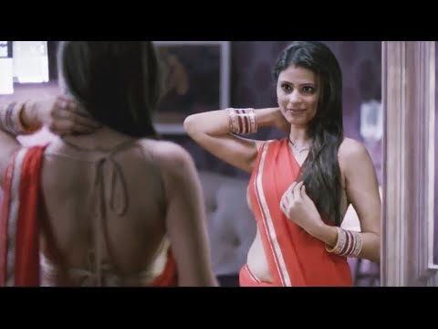 Xxx Mp4 Ultimate Funny Indian TV Ads Of This Decade 7BLAB Part 4 3gp Sex