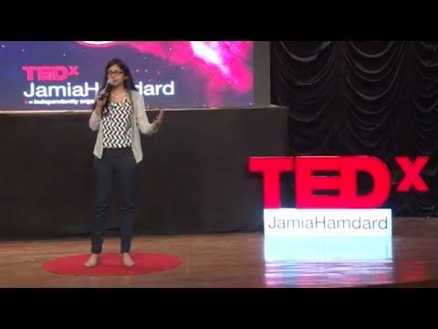 Xxx Mp4 Is Delhi Rape Capital Of India Swati Maliwal TEDxJamiaHamdard 3gp Sex