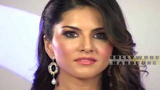 Sunny Leone asked to remove her TOPLESS SCENES from Mostly Sunny Documentary